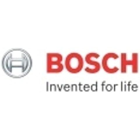 Bosch 2004336061-Supporto per scovolino, da parete