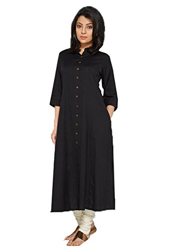 Kurti (Women\'s Clothing Kurti for women latest designer wear Kurti collection in latest Kurti beautiful bollywoodKurti for women party wear offer designer Kurti)
