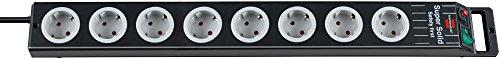 brennenstuhl-super-solid-line-regleta-de-8-tomas-negro-gris-claro-con-interruptor-1153380118