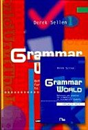 Grammar World. Reference and practice fo...