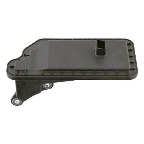 febi-bilstein-26053-filtro-olio-trasmissione-per-cambio-automatico-audi-vw