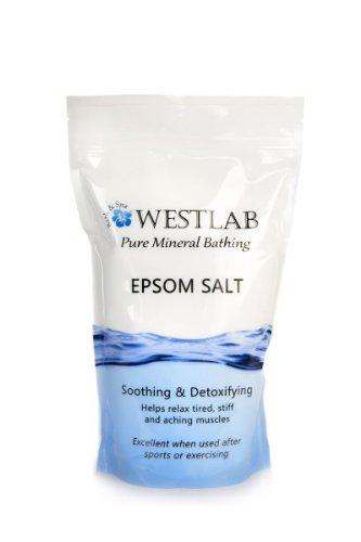 westlab-epsom-salt-5-kg