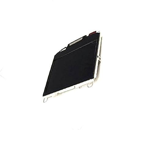 BisLinks® Blackberry Curve 8520 & 9300 3G LCD Rev 005