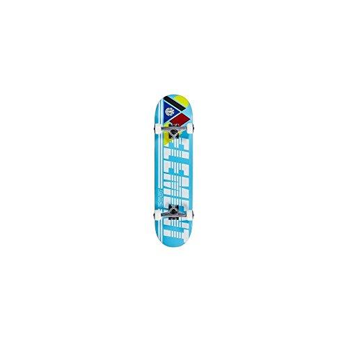 skate-completo-element-sunset-775