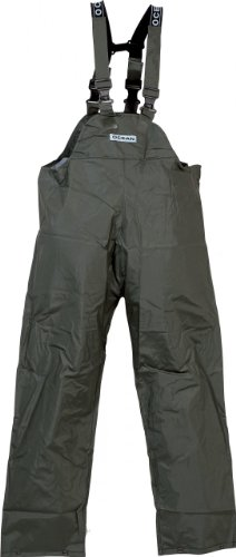 ocean-rainwear-rain-trousers-budget-model-colorolive-sizes