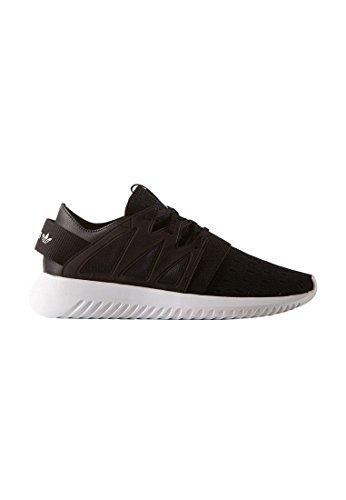 adidas Originals Tubular Viral W Ladies Baskets Black AQ3112 Noir