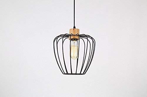 Lampade a sospensione per cucina vintage lampade a sospensione