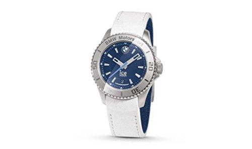 BMW Motorsport ICE Watch Steel unisex 2015