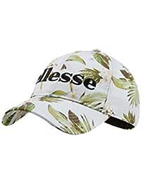 Amazon.it  Ellesse - Cappellini da baseball   Cappelli e cappellini ... d1d97db66593