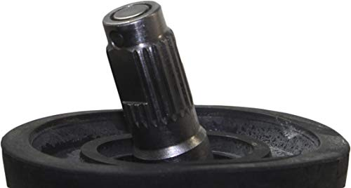 ATG E40131RB Lenkgetriebe für Zahnstange und Ritzel