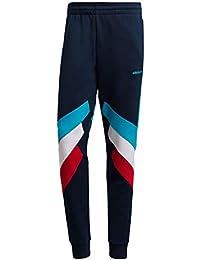 Adidas Palmeston Trainingshose Herren XS 42:
