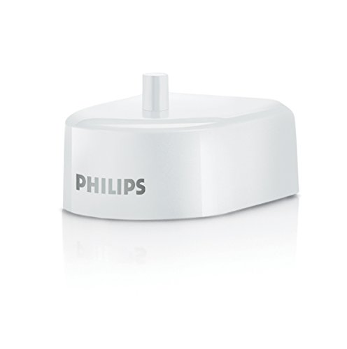 philips-sonicare-hx6731-02-hx6982-03-series-travel-charger