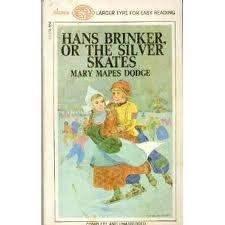 hans-brinker-or-the-silver-skates