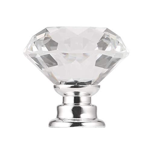 Diamond  <strong>Besonderheiten</strong>   Ohne Bohrung