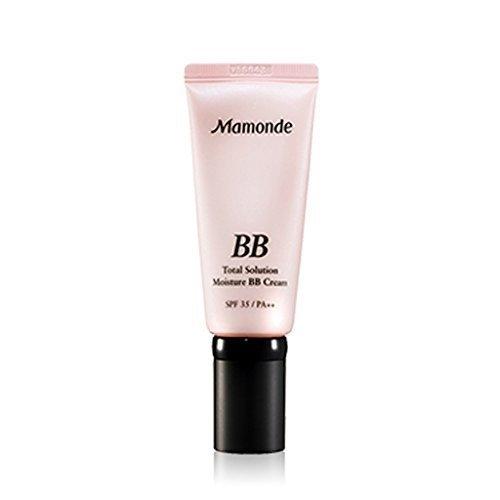 mamonde-total-solution-moisture-bb-cream-1-light-beige-135-oz-40ml-new-upgrade-by-mamonde