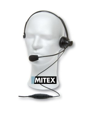 mitex-boom-o-h-headset-with-ptt