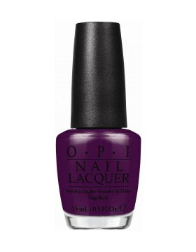 vernis-a-ongle-opi-collection-nordic-2014-skating-on-thin-ice-land