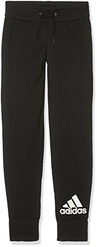 Adidas YG Clmwm Pant-Pantalon-Fille