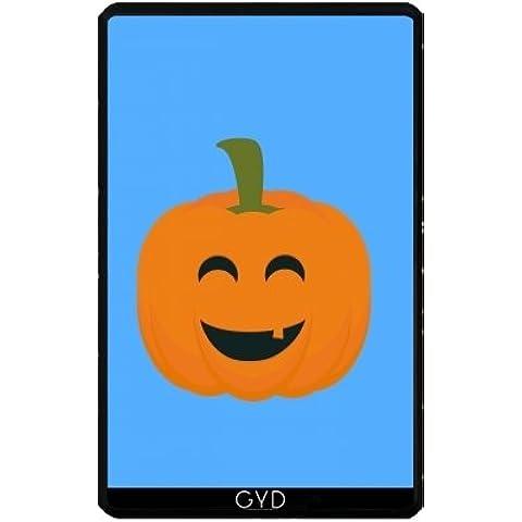 Custodia per Kindle Fire 7 pouces (2012 Version) - Divertente Halloween by ilovecotton