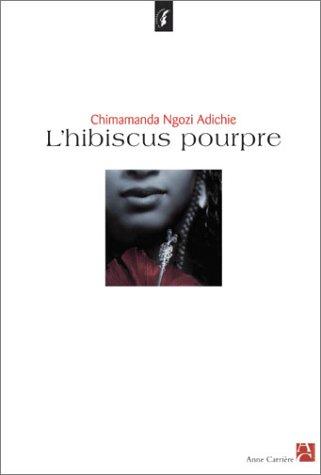 "<a href=""/node/15366"">L'Hibiscus pourpre</a>"