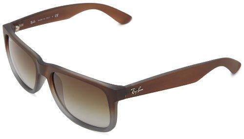 Ray-Ban Herren Sonnenbrille Bestseller