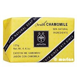 apivita-natural-soap-soap-with-camomille-125-g