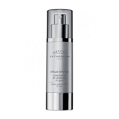 Institut Esthederm Cyclo System Youth Concentrate 30ml -