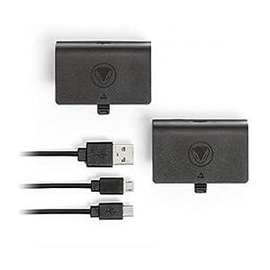 snakebyte Battery Kit Pro [Xbox One]