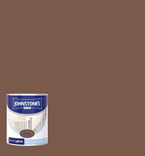 johnstones-303888-non-drip-gloss-paint-conker075