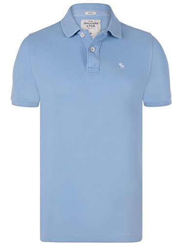 abercrombie-fitch-mens-polo-shirt-turquoise-turquoise-one-size-turquoise-one-size