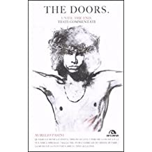 Doors. Testi commentati