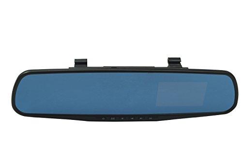 specchietto-retrovisore-dvr-blackbox-auto-hd-monitor-43-foto-video-g-sensor