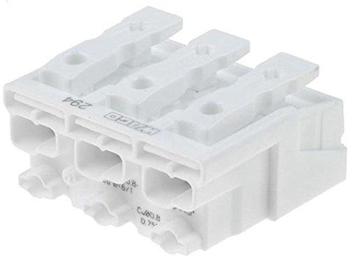 294-4003-splice-terminal-installation-ways3-0525mm2-push-in-24a-wago
