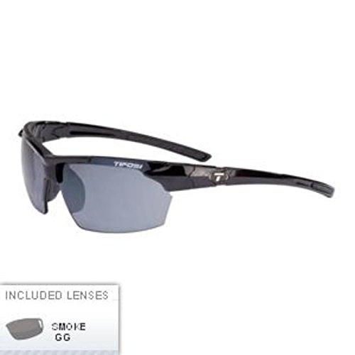 tifosi-loss-black-jet-single-lens-sunglasses-hydrophilic-rubber-nose-pad