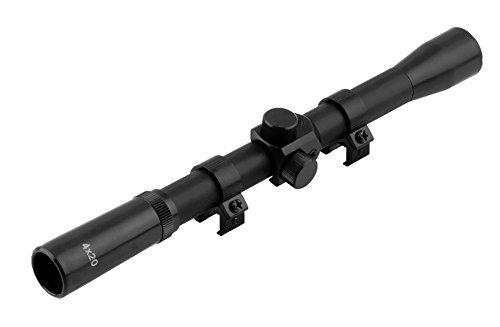 saysure-mounts-hunting-4x20-air-rifle-telescopic-scope