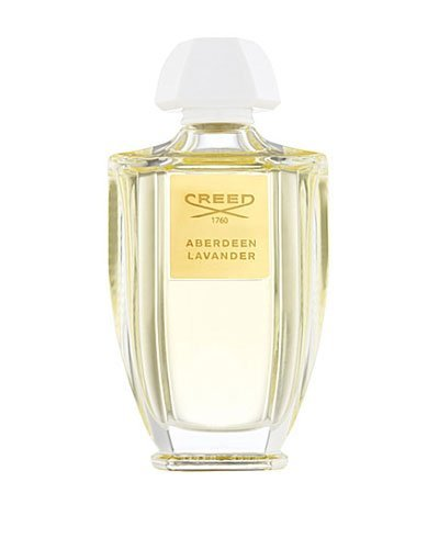 Creed Acqua Originale Aberdeen Lavander fur DAMEN von Creed - 100 ml Eau de Parfum Spray