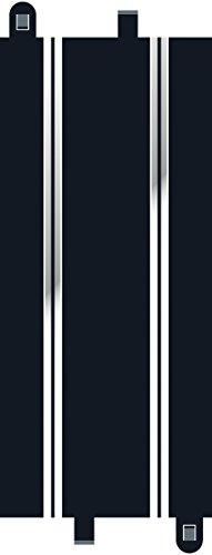 Hornby-France-Scalextric-C8205-Circuit-Voiture-Rail-droit-standard-30-mm