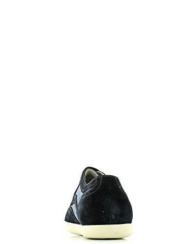 Soldini 19131 Y N72 Francesina Uomo Imbrunire