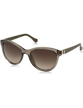 Calvin Klein Sonnenbrille (CK3189S)