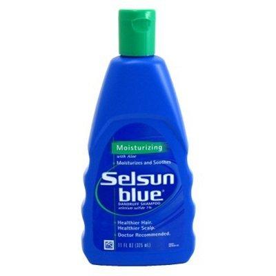 selsun-blue-naturals-dandruff-shampoo-moisturizing-11oz-3-pack-by-selsun-blue