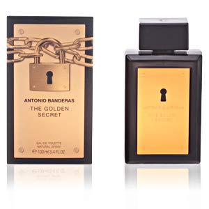 b3249b4e8 ... Eau De Toilette Spray Men. Comments. Antonio Banderas