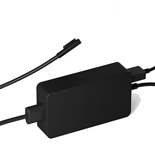 Microsoft 6NL-00013 102W Power Supply