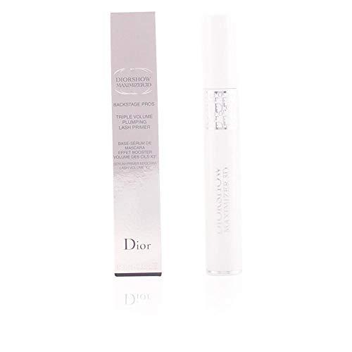 Dior Diorshow Maximizer Triple Volume Plumping Lash Primer 10 ml