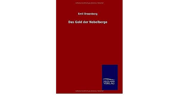 balasjx.tk Ebooks and Manuals