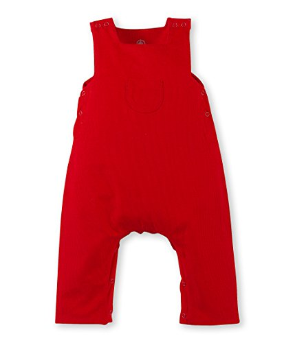 petit-bateau-baby-boys-salopette-longue-overalls-red-rot-peps-52-3-6-months