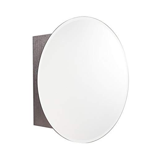 Armoire Toilette Achat Vente De Armoire Pas Cher