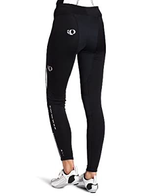 Pearl Izumi Women's Symphony Thermal Cycling Tight