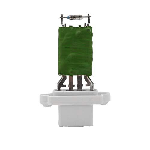 YAOPEI Heizung Gebläse Motor Fan Widerstand 3M5H-18B647-AC