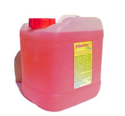 flachen-desinfektionsmittel-5-liter-konzentrat-flachen-reiniger-bad-solarium-fitnessstudio-uvm-desin