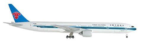 herpa-526791-china-southern-airlines-boeing-777-300er